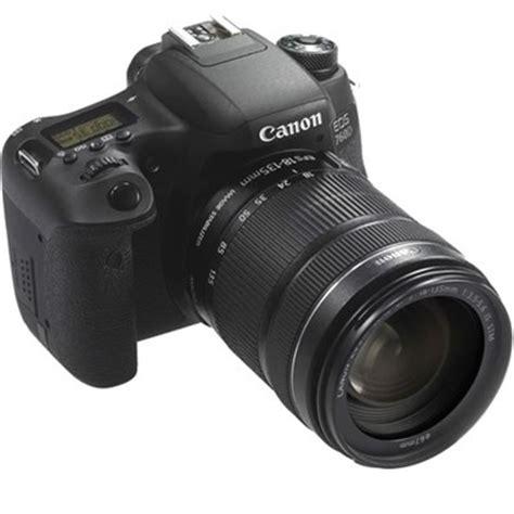 Kamera Canon T6s מצלמה רפלקס dslr canon eos 760d rebel t6s eos 8000d קנון זאפ
