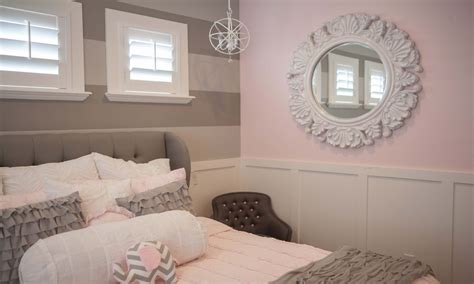 teal and pink bedroom ideas cream colored carpet grey and teal bedroom pink and grey