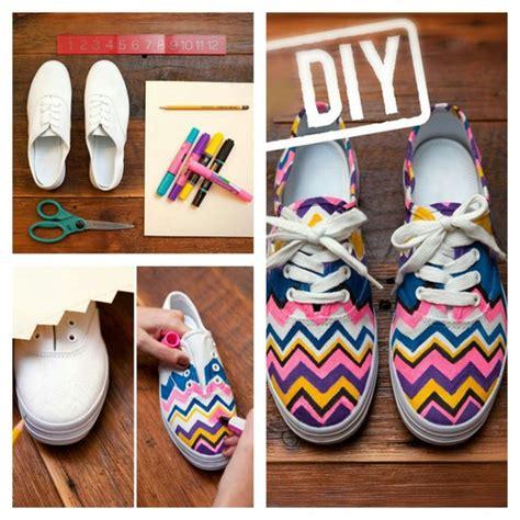 Sepatu All Beserta Gambarnya 5 nama produk kerajinan tekstil beserta gambarnya