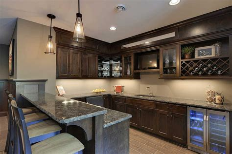 kitchen bar counter ideas how to design a home bar my decorative