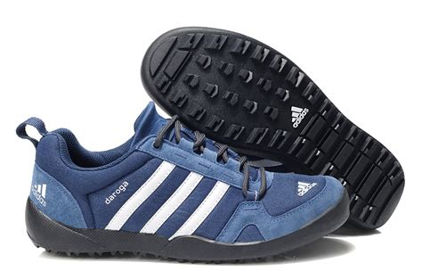adidas outdoor shoes adidas daroga canvas outdoor mens shoes