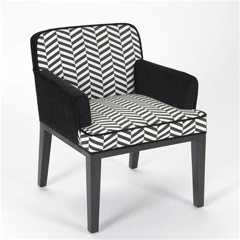 petit fauteuil 25 best ideas about petit fauteuil design on