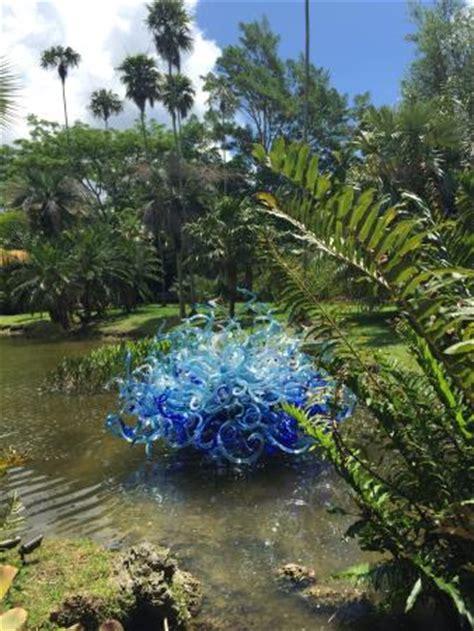 Fairchild Botanic Garden Fairchild Tropical Botanic Garden Picture Of Fairchild Tropical Botanic Garden Coral Gables