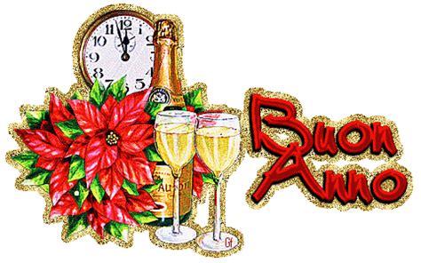 clipart capodanno buon capodanno augurissimi di buon anno 2013 a tutti i
