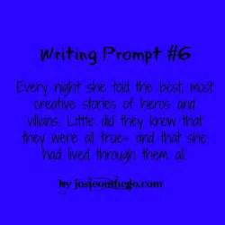 Find X Essay Prompt by 1000 Images About Writing On Daily Writing Prompts My Character And