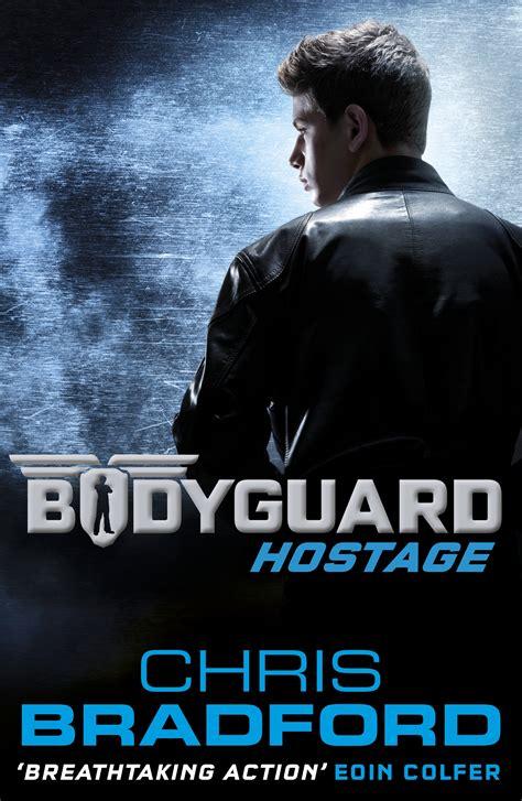 downloads bodyguard books
