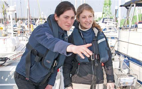 big boat handling expert tips for big boat handling