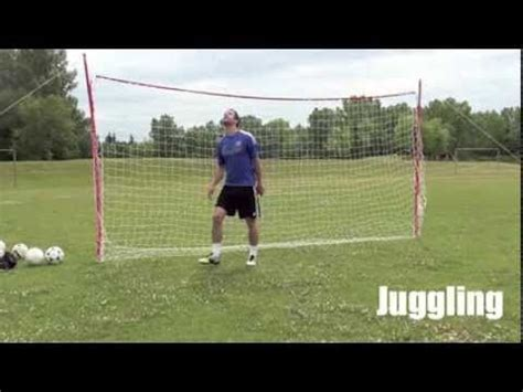 soccer workout routines secrets and strategies to improve your soccer fitness books 74 best images about soccer workouts on soccer