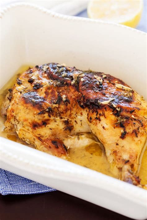ina chicken best 20 ina garten lemon chicken ideas on