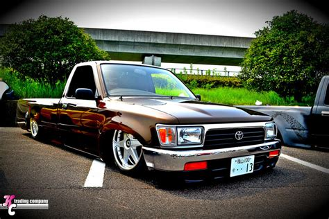 Jdm Toyota Toyota Jdmeuro Jdm Wheels And Trends Archive