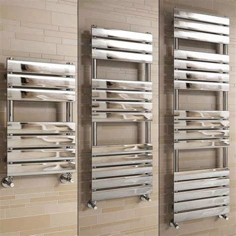 radiatori da bagno radiatori da arredo bagno riscaldamento per la casa