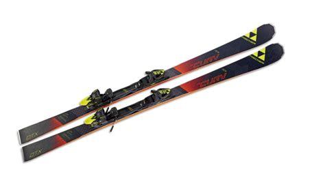 tavola da sci sci snowboard abbigliamento da sci abbigliamento