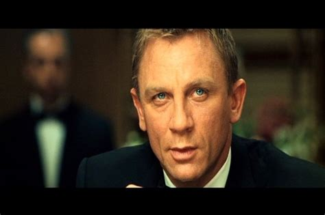 james bond daniel craig james bond 007 wiki daniel craig bond movies images daniel craig as agent 007