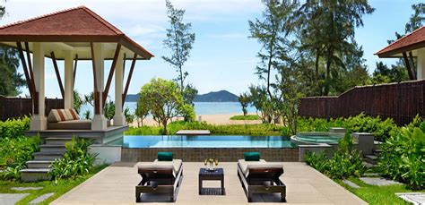 Boutique Hotels In Asia top 10 new boutique hotels in asia news luxury travel