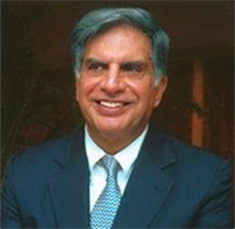 tata biography in hindi ratan tata net worth 2016 richest celebrities