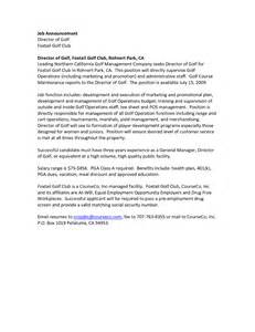 Promotion Announcement Email by Best Photos Of Promotion Announcement Letter Sle Employee Promotion Announcement Letter