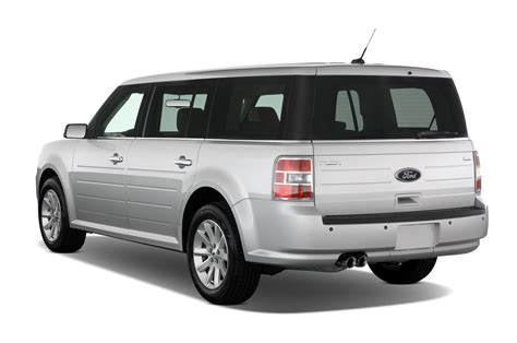 ford crossover suv 2015 ford flex crossover autos post