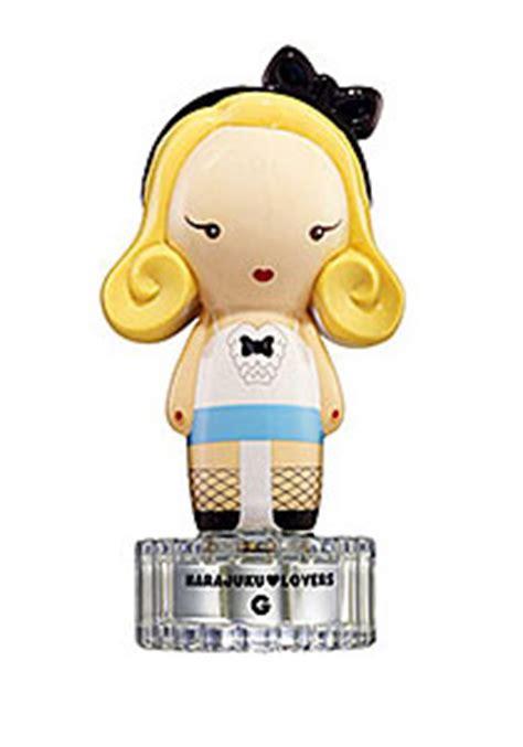 Harajuku G Unisex Original Parfum harajuku g perfume by gwen stefani perfume emporium fragrance