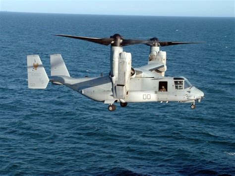 navy land file us navy 080220 n 5180f 015 a marine corps mv 22