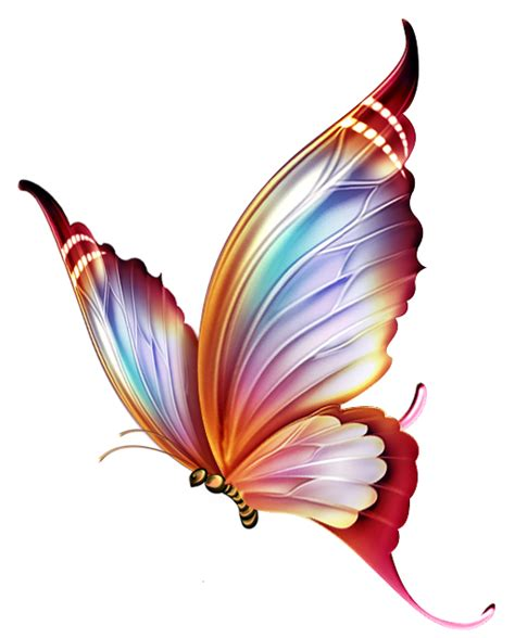 real tattoo png papillons png butterfly tubes borboleta mariposa