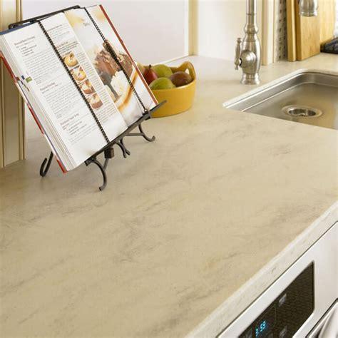 Corian Clamshell Countertop by Clam Shell Corian Sheet Material Buy Clam Shell Corian