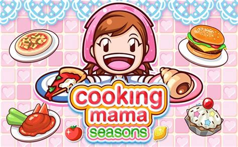 giochi di cucina cooking cooking seasons available in the app store gamerfuzion