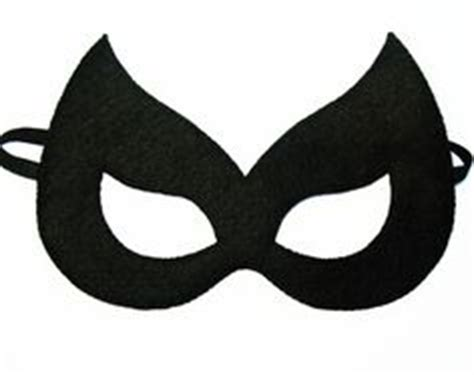 batgirl mask template batman and batgirl free printable masks color me