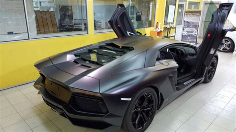 xpel film malaysia g guard malaysia turn your car s glossy appearance into