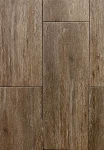 niove topo brown faux wood 7 x 20 ceramic floor tile carpetmart com
