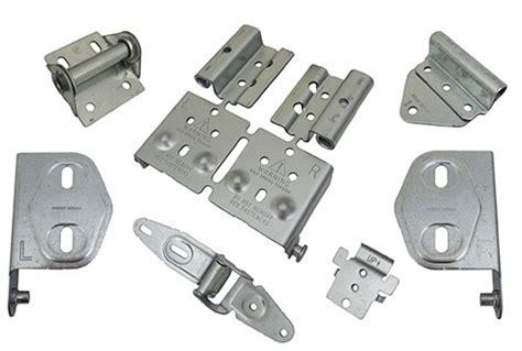 parts for garage doors amarr garage door parts