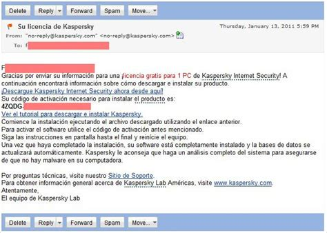 email format in spanish have a promo code 2017 2018 best cars reviews