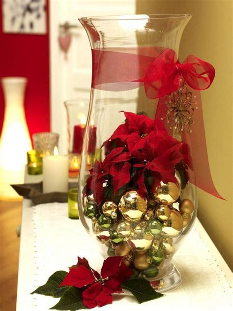 top red and gold christmas decor ideas christmas celebration