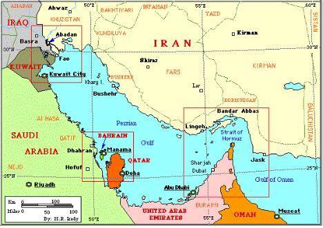 middle east map strait of hormuz maritime security review tag archive strait of hormuz