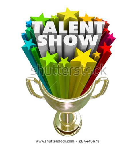 best talent show talent show stock photos images pictures
