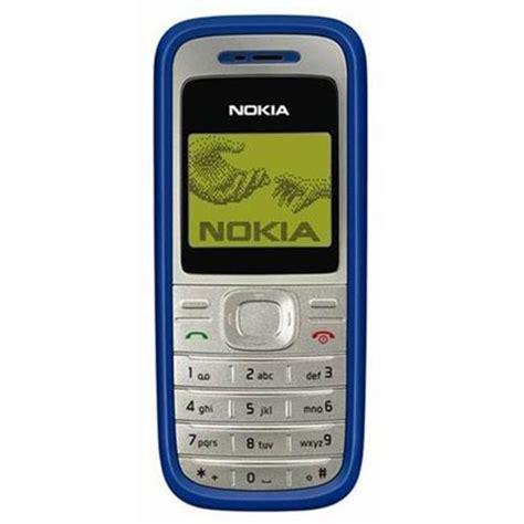 nokia mobile low price micro tech peringammala