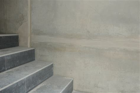 betonretusche - Betonspachtel Sichtbeton