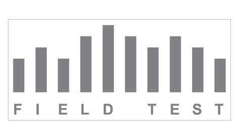 field test field test