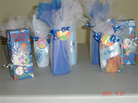 Baby Shower Door Prize baby shower door prizes gift wrapping ideas