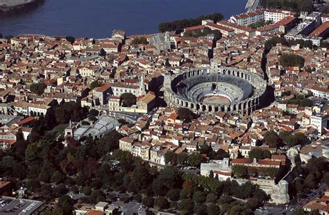 Méchoui à Domicile Arles