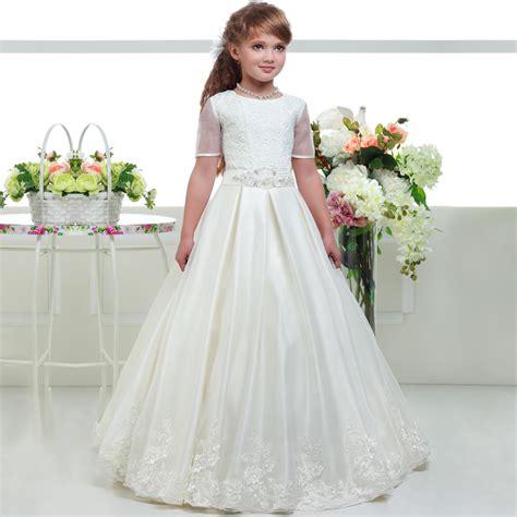 cheap wedding dresses in nc – wedding invitations raleigh nc   Wedding Ideas