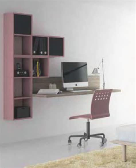 piccole librerie ikea ikea mensole soggiorno duylinh for