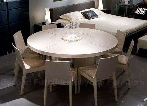 Dining Room Tables Sydney Top 30 Dining Room Set Sydney Dining Table And Chairs Gumtree Sydney Antique Dining Table And