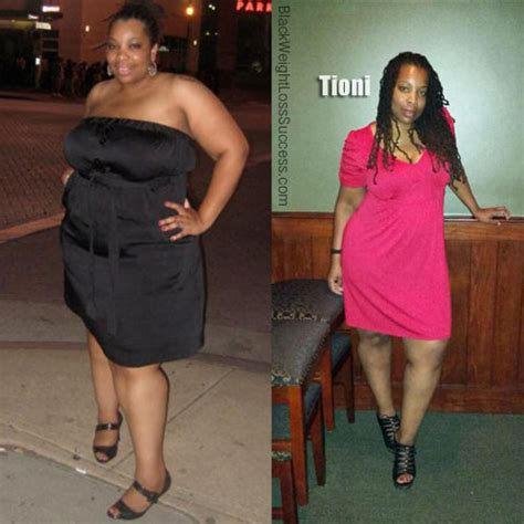 weight loss 70 pounds before and after 70 70 pound weight loss story popsugar