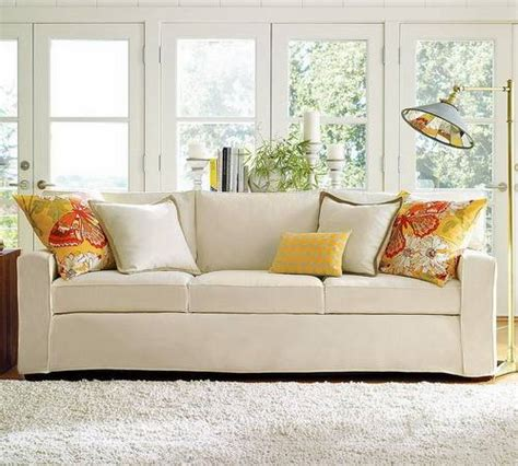 sofa in the living room several factors to determine the perfect living room couch