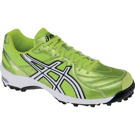 turf shoes asics gel lethal turf s turf shoes p259y 8001