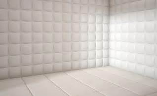 Padded Walls Padded Calm Room Causing Anxiety In Ny Daily News
