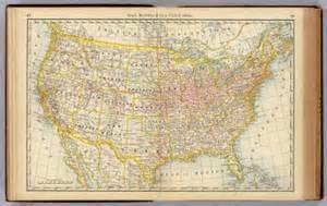 united states rand mcnally and company 1879