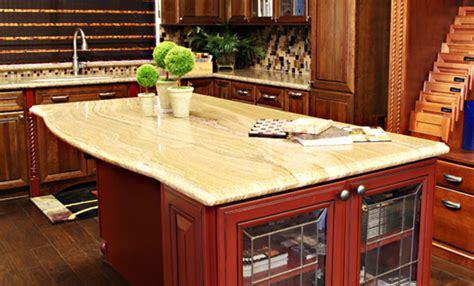 kitchen backsplashes kitchen remodeling buckeye az