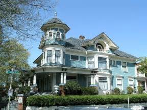 queen anne victorian homes queen anne style victorian home victorian pinterest
