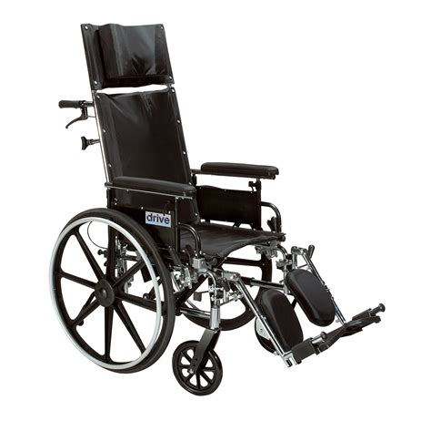 Reclining Wheelchair by Viper Plus Gt Reclining Wheelchair Enhancing